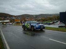 Rallye St. Wendeler Land 2004_60