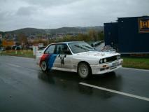 Rallye St. Wendeler Land 2004_61