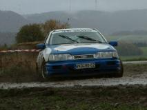 Rallye St. Wendeler Land 2004_62
