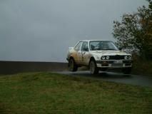 Rallye St. Wendeler Land 2004_63