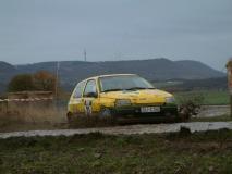 Rallye St. Wendeler Land 2004_64