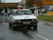 Rallye St. Wendeler Land 2004_65