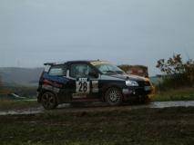 Rallye St. Wendeler Land 2004_66