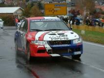 Rallye St. Wendeler Land 2004_67