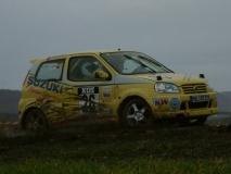 Rallye St. Wendeler Land 2004_6
