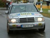 Rallye St. Wendeler Land 2004_7