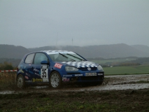 Rallye St. Wendeler Land 2004_8