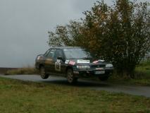 Rallye St. Wendeler Land 2004_9