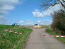 Rallye Kohle & Stahl 2005_100