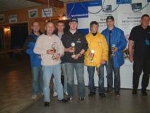 Rallye Kohle & Stahl 2005_101
