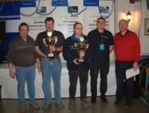 Rallye Kohle & Stahl 2005_102