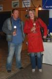 Rallye Kohle & Stahl 2005_103