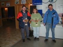 Rallye Kohle & Stahl 2005_104