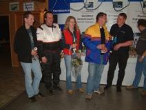 Rallye Kohle & Stahl 2005_105
