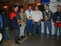 Rallye Kohle & Stahl 2005_106