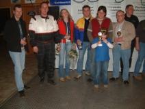 Rallye Kohle & Stahl 2005_107