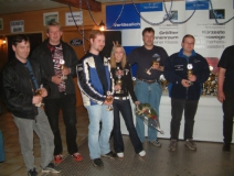 Rallye Kohle & Stahl 2005_109