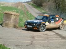 Rallye Kohle & Stahl 2005_10