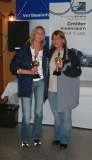 Rallye Kohle & Stahl 2005_110