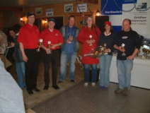 Rallye Kohle & Stahl 2005_113