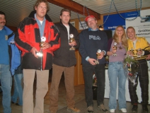 Rallye Kohle & Stahl 2005_115