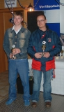 Rallye Kohle & Stahl 2005_116