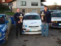 Rallye Kohle & Stahl 2005_118