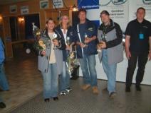 Rallye Kohle & Stahl 2005_119