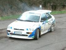 Rallye Kohle & Stahl 2005_11