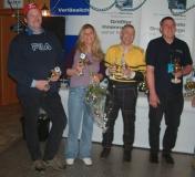 Rallye Kohle & Stahl 2005_120