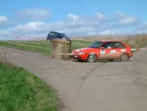 Rallye Kohle & Stahl 2005_12