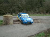 Rallye Kohle & Stahl 2005_13