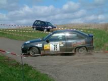 Rallye Kohle & Stahl 2005_14