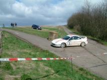 Rallye Kohle & Stahl 2005_15