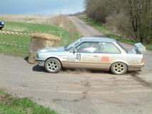 Rallye Kohle & Stahl 2005_16