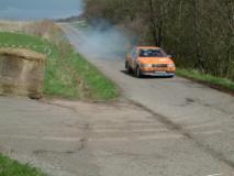Rallye Kohle & Stahl 2005_17