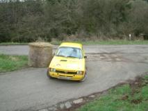Rallye Kohle & Stahl 2005_18