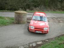 Rallye Kohle & Stahl 2005_19