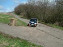 Rallye Kohle & Stahl 2005_1