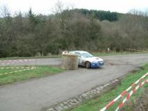 Rallye Kohle & Stahl 2005_20