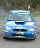 Rallye Kohle & Stahl 2005_21