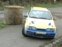 Rallye Kohle & Stahl 2005_22