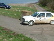 Rallye Kohle & Stahl 2005_23