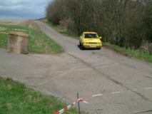 Rallye Kohle & Stahl 2005_24