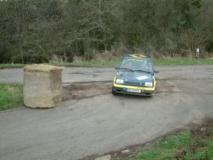 Rallye Kohle & Stahl 2005_25