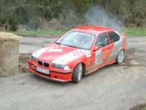 Rallye Kohle & Stahl 2005_26