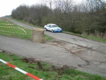 Rallye Kohle & Stahl 2005_27