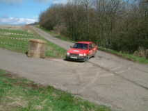 Rallye Kohle & Stahl 2005_28