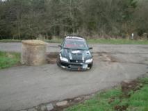 Rallye Kohle & Stahl 2005_29