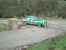 Rallye Kohle & Stahl 2005_2